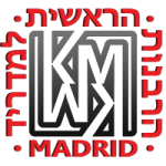 Kosher Madrid